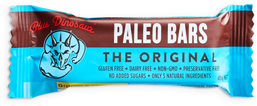 Paleo Bar The Original 45gm