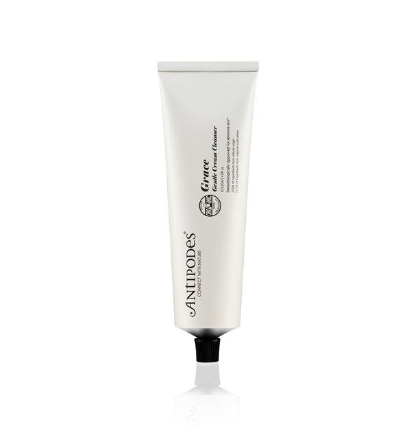 Grace Gentle Cleanser