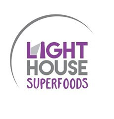 LIGHTHOUSE Superfoods