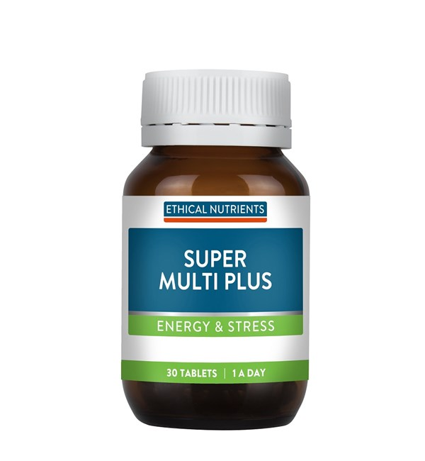 Super Multi Plus
