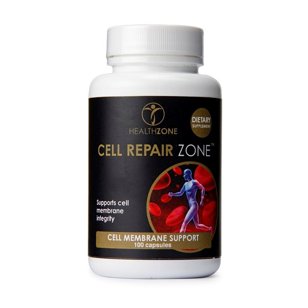 Cell Repair Zone