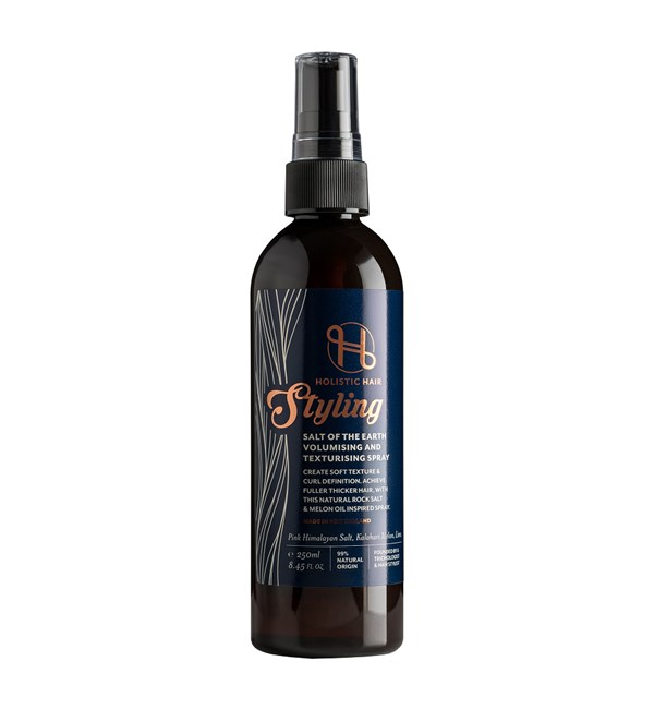 Salt Of The Earth Volumising & Texturising Spray