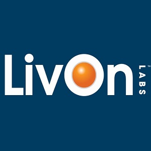 LivOn Laboratories