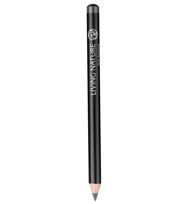 Eye Pencil - River Stone