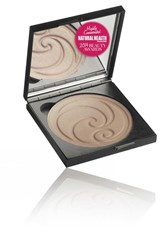Summer Bronze Pressed Powder 14g