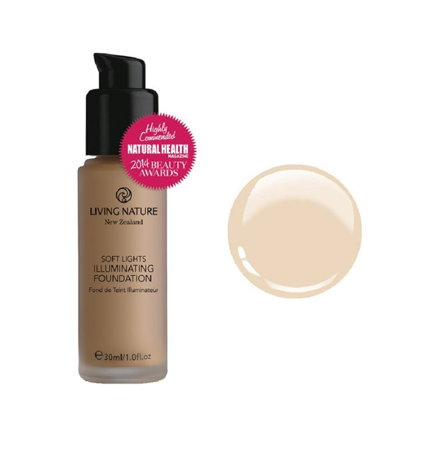 Illuminating Tint - Day Glow
