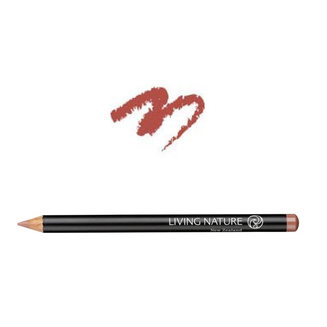 Lip Pencil - Woods