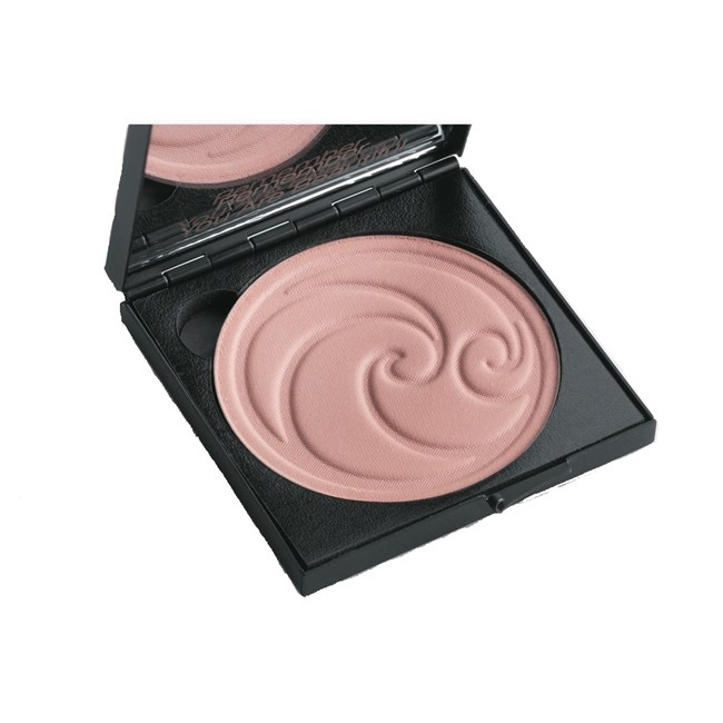 Luminous Powder - Medium