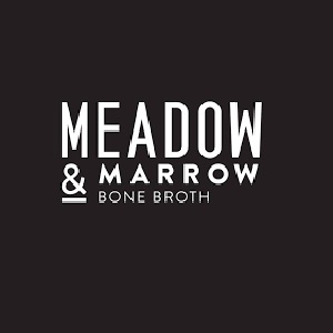 Meadow & Marrow
