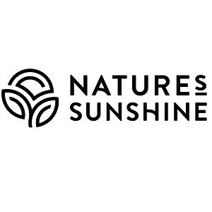 Nature's Sunshine