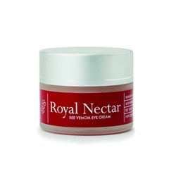 Royal Nectar Eye Cream