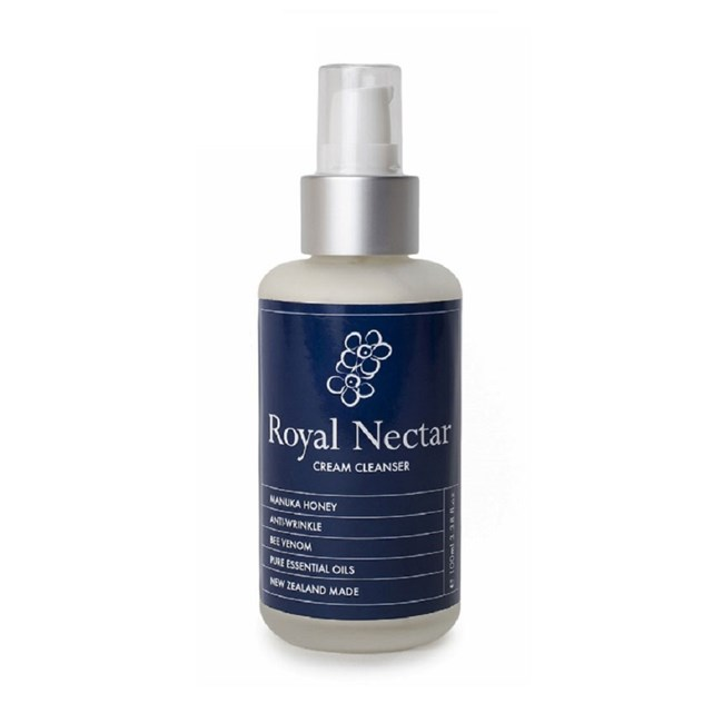 Royal Nectar Cleanser