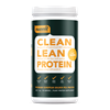 Clean Lean Protein - Just Natural -