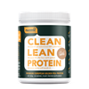 Clean Lean Protein - Real Coffee -