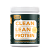 Clean Lean Protein - Smooth Vanilla -