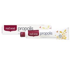 Phyto Shield Toothpaste - Propolis