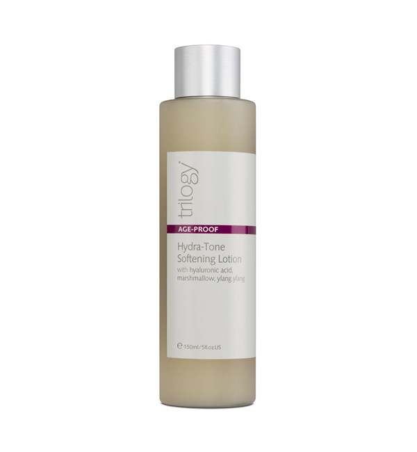Age Proof Hydra-Tone Softening Lotion