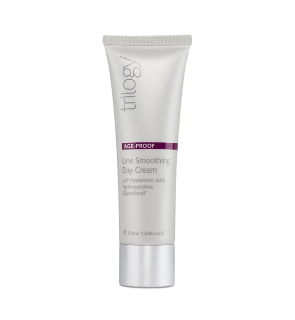 Age Proof Line Smoothing Day Cream