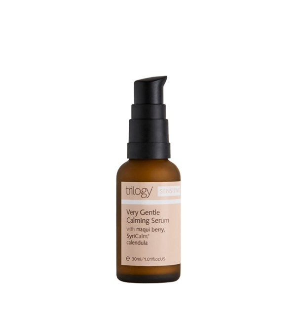 Very Gentle Calming Serum