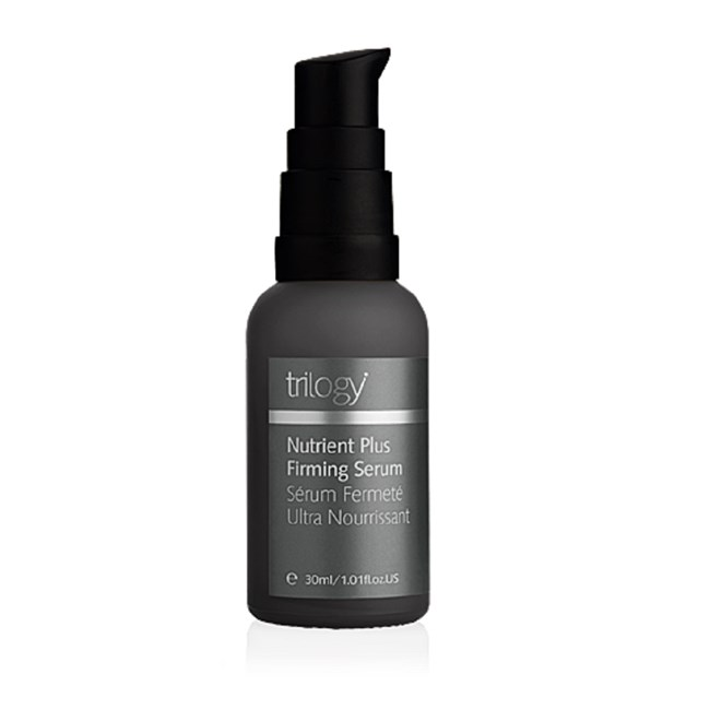 Age Proof Nutrient Plus Firming Serum