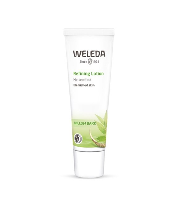 Blemished Refining Lotion