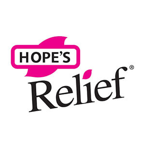 Hope's Relief