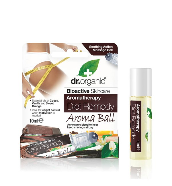 Diet Remedy Aroma Ball