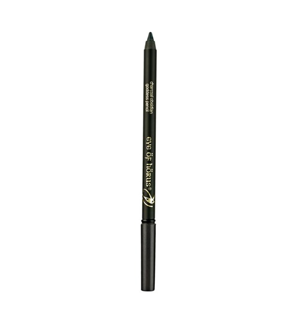 Goddess Charcoal Obsidian Pencil