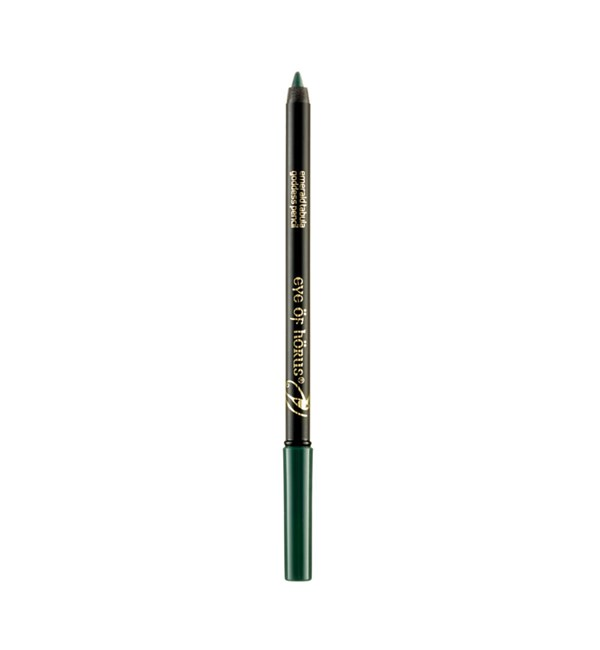 Goddess Emerald Tabula Pencil