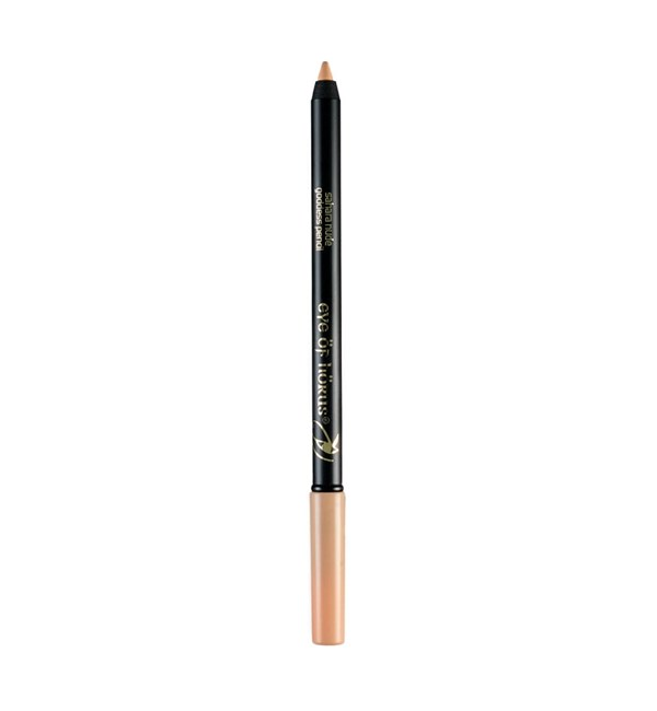 Goddess Eye Pencil Saraha Nude