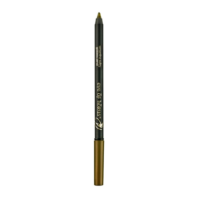 Goddess Serpentine Sultry Pencil