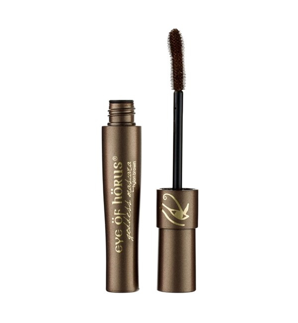 Goddess Mascara Brown
