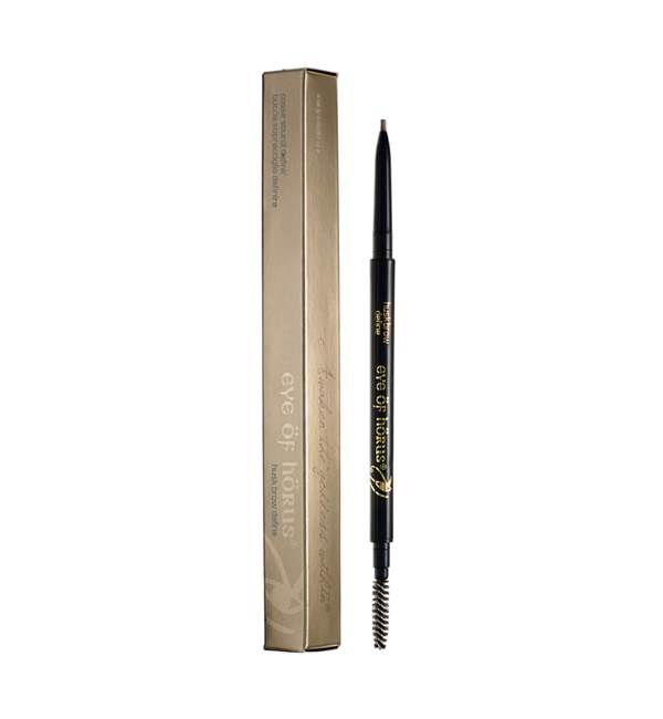 Brow Define - Husk (Ash Blonde) Pencil