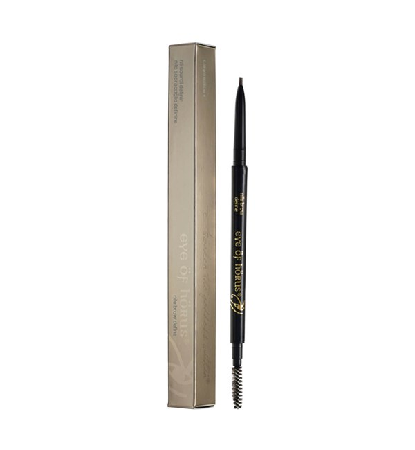 Brow Define - Nile (Medium/Dark) Pencil