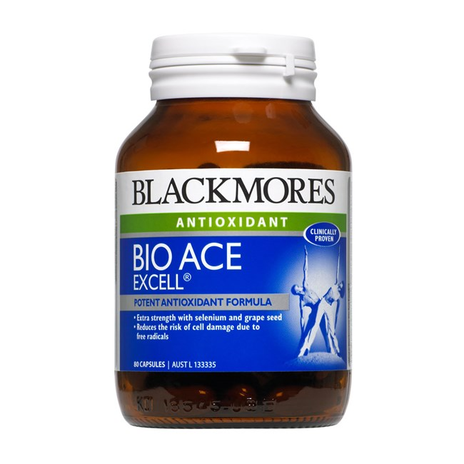 Bio ACE Excell