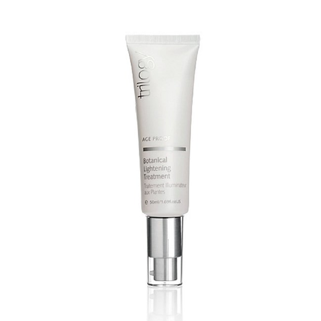 Age Proof Botanical Lightening Treatment
