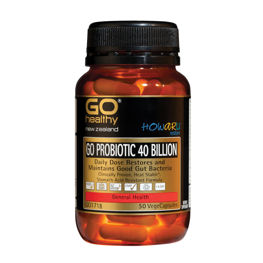 Natural Health Store 2000 Blackmores Mens Performance Multi 50 Tablets Congratulations To Aprils Winner